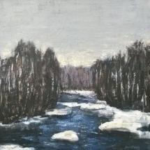 Vesi_on_vielä_kylmää_2019